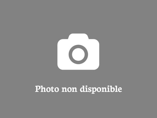 Indisponible, décoration, construction, Loire, Haute-loire, Lyon, Savoie, Haute-Savoie