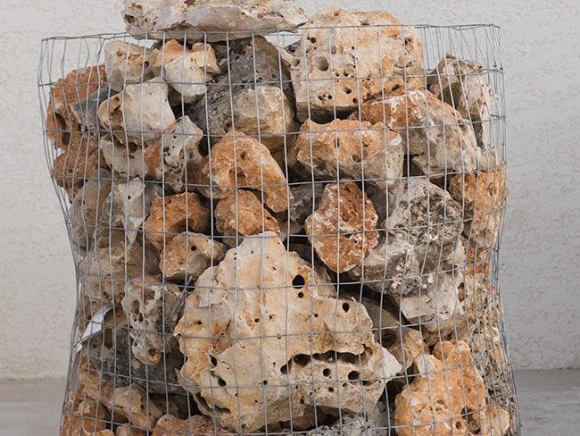 Rocaille Percee , décoration, construction, Loire, Haute-loire, Lyon, Savoie, Haute-Savoie