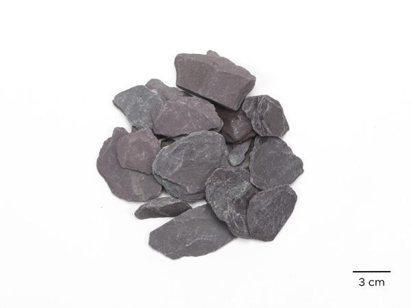 Ardoise 40 70 violette