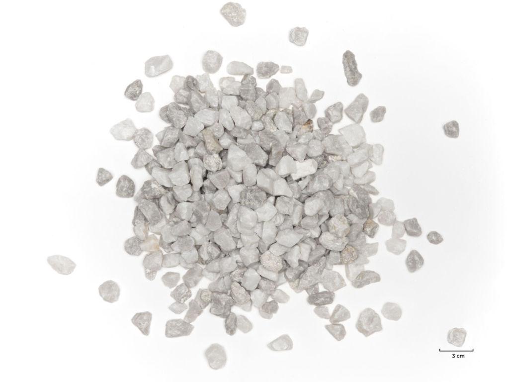 Concassé 10 16 quartz